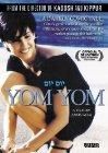 Yom Yom - 1998