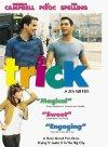 Trick - 1999