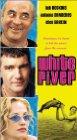 The White River Kid - 1999