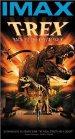 T-Rex: Back to the Cretaceous - 1998