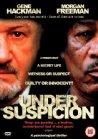 Under Suspicion - 2000