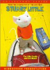Stuart Little - 1999