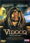 Vidocq - 2001
