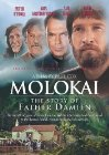 Molokai: The Story of Father Damien - 1999