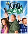 """The King of Queens"" - 1998"