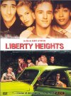 Liberty Heights - 1999