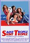 Saint Tropez, Saint Tropez - 1992