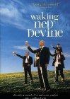 Waking Ned - 1998