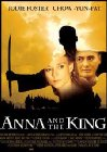 Anna and the King - 1999
