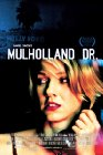 Mulholland Dr. - 2001