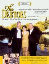 The Debtors - 1999