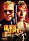 Desert Saints - 2002