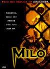 Milo - 1998