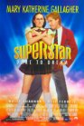 Superstar - 1999