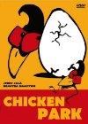 Chicken Park - 1994