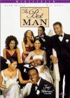 The Best Man - 1999