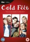 """Cold Feet"" - 1997"