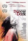 Dancer in the Dark - 2000