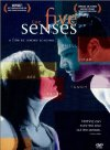 The Five Senses - 1999