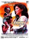 Undercover Angel - 1999