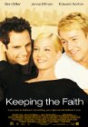 Keeping the Faith - 2000