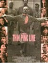 The Thin Pink Line - 1998