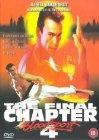 Bloodsport: The Dark Kumite - 1999