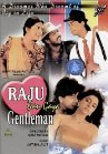 Raju Ban Gaya Gentleman - 1992