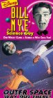 """Bill Nye, the Science Guy"" - 1993"