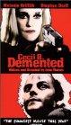 Cecil B. DeMented - 2000