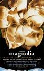Magnolia - 1999