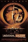 Universal Soldier: The Return - 1999