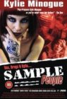 Sample People - 2000