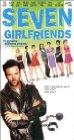 Seven Girlfriends - 1999