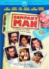 Company Man - 2000