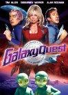 Galaxy Quest - 1999