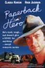 Paperback Hero - 1999