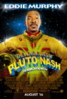 The Adventures of Pluto Nash - 2002