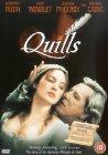 Quills - 2000