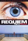 Requiem for a Dream - 2000