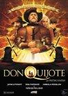 Don Quixote - 2000