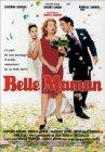 Belle maman - 1999