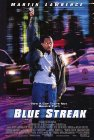 Blue Streak - 1999