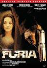 Furia - 1999