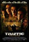 Traffic - 2000