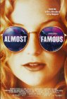 Almost Famous - 2000