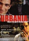 Urbania - 2000