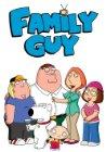"""""""Family Guy"""" - 1999"""