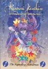 """Rurôni Kenshin -Meiji kenkaku romantan"" - 1996"