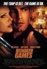 Reindeer Games - 2000